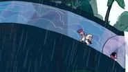 Island Adventure (215)