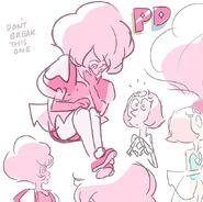 Rs pink diamond