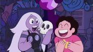 Steven Universe - Reformed (Short Promo) 1