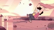 Steven vs. Amethyst 262