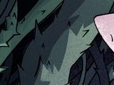 Steven Universe (personaggio)