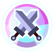 Attack-The-Light-Badge 0004 Layer-26