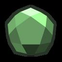 Cut Jade