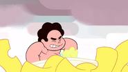 Frybo (244)