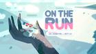 On the Run 000