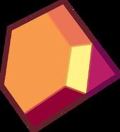 OrangeGarnetsUniverse