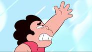 Steven's Dream 237