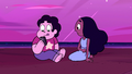 Alone Together 045.png