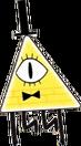 Bill appearance (1)