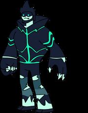 Lazulite PNG