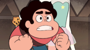 Serious Steven Steven Ready