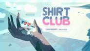 Shirt Club (000)