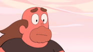 Steven Universe Gemcation 237