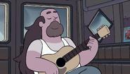 Story For Steven 208