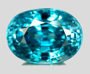 Blue-zircon-gem-large info