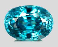 Blue-zircon-gem-large info