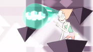Serious Steven (235)