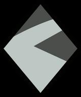 ZebraJasperGemstone