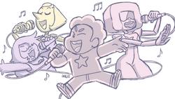 Dance to the Music Slideshow