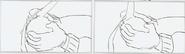 Gemharveststoryboard8