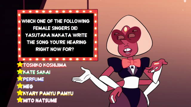 image question for wanted livestream png steven universe wiki