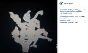 Screen Shot 2015-06-17 at 4.48.12 PM