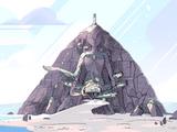 Kristal Tapınak