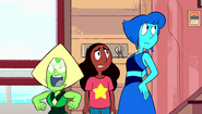 The New Crystal Gems 217
