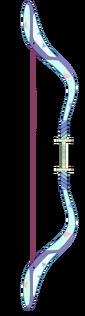 Arco di Opale