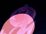 Pink Diamond/Gallery