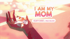 I Am My Mom 000