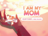 Jestem Moją Mamą