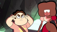 Serious Steven (100)