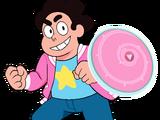 Steven Universe (Postać)
