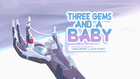 Three Gems and a Baby 000