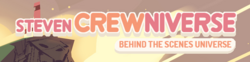 Tumblr crewniverse