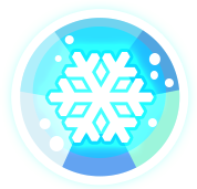 Attack-The-Light-Badge 0020 Layer-10