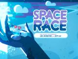 Wyścig Kosmiczny