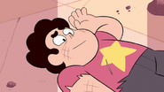 Steven vs. Amethyst 284
