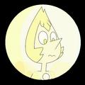 Yellow Pearl navbox