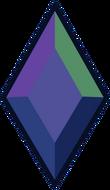 Камень Флюорит 1