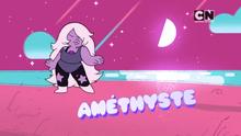 Améthyste-0