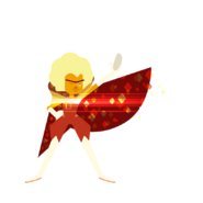 Hessonite-0