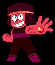 Ruby-1