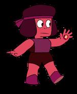RubyByChara