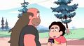 Steven Universe Gemcation 106.png