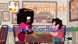 Steven Universe Soundtrack ♫ - Steven's Confession
