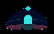 Aquamarine's Ship Infobox Image