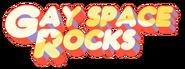 Gay Space Rocks