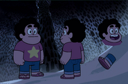 Off Colors - Steven palette (Kindergarten)